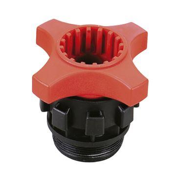 Imagen de Adaptador de Rosca para bomba