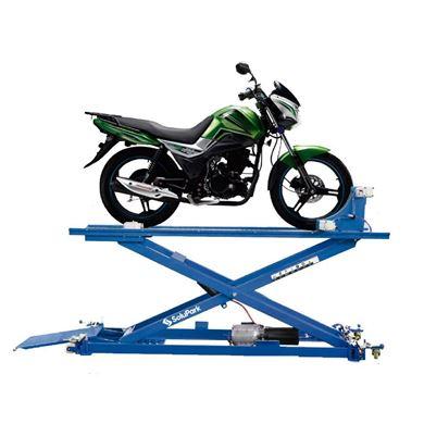 Imagen para la categoría Elevador motos
