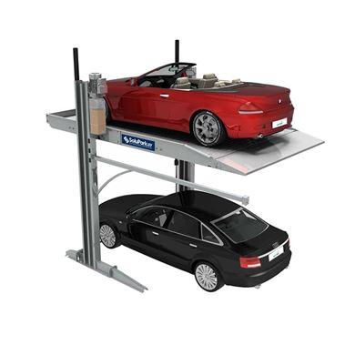 Imagen para la categoría Estacionamiento