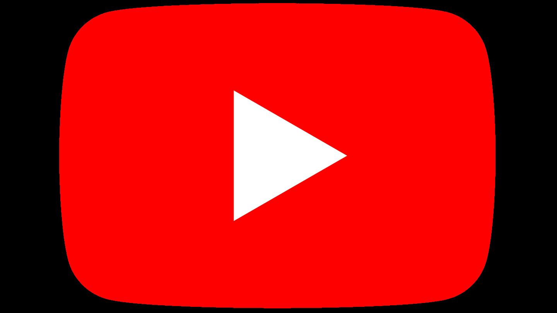 Ver video de funcionamiento