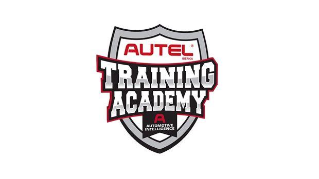 Autel Training Academy