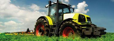 Imagen para la categoría Productos Agrícolas