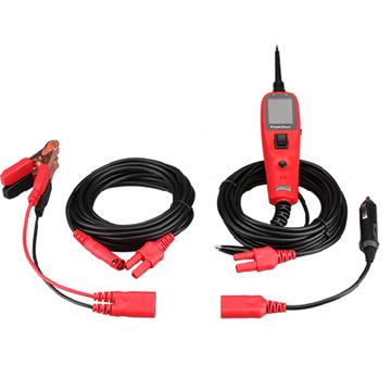 Imagen de PowerScan PS100