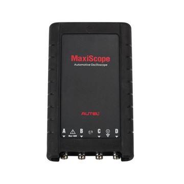 Imagen de MaxiScope MP408